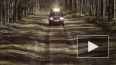 Старт производства новой Chevrolet Niva откладывают ...