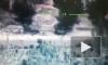 Опубликовано видео уничтожения трофейных внедорожников талибов в Афганистане