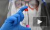 В Москве стартует масштабное тестирование на антитела к коронавирусу