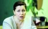 """Политолог: """"Путин не будет договариваться с оппозицией"""""""