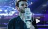"""Организаторы """"Евровидения"""" пересмотрели итоги конкурса. Лазареву добавили 1 балл"""