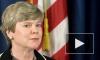 Новости Украины: США предупреждает - страна станет изгоем в случае возобновления ядерной программы