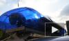 Петербургская полиция раскрыла дело расчленителя из Шлиссельбурга