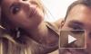 """""""Дом 2"""", новости и слухи: Трегубенко бросил Суханову, Артемова рассказала об интиме с Кузнецовым"""