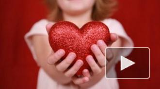 Прикольные смс-поздравления в День влюбленных 14 февраля подруге и другу. Совет: посылая пошлые и матерные поздравления, спросите себя – оценят ли ваш юмор, или дело закончится скандалом и ссорой?