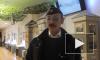 Боярский: Равикович был щедрым со зрителями и партнерами