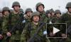 Новости Украины: в стране начинается четвертая волна мобилизации – местные СМИ