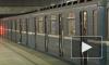"""Скончавшийся на """"Спасской"""" мужчина напугал пассажиров метро"""