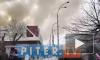 В Кемерово в загоревшемся ТЦ погибли дети