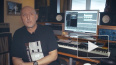 Продюсер Андрея Губина заявил о возвращении артиста ...