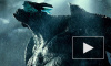 """Блокбастер """"Тихоокеанский рубеж"""" от Гильермо дель Торо захватил вершину кинорейтинга"""