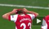 """Гол Аршавина """"Барселоне"""" выбрали одним из лучших моментов в истории """"Арсенала"""""""