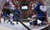Чемпионат мира по хоккею 2014, Канада – Финляндия: счет 3:2 позволил финнам выйти в полуфинал