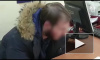 Видео: В Якутске мужчина признался в убийстве двух женщин и двух маленьких детей