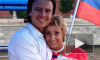Мать Прохора Шаляпина категорически против его свадьбы с пенсионеркой