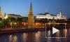 """В Москве оценили слова Лукашенко о """"полыхающей от коронавируса России"""""""