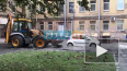 Суд рассмотрит дело погибшего в кипятке жителя Петербург...