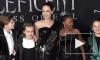 Дочери Анджелины Джоли перенесли сложные операции