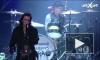 Джонни Депп и Эллис Купер сыграют рок-концерт в Петербурге