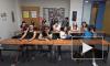 ВЦИОМ: половина россиян отметила ухудшения в сфере школьного образования
