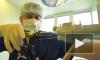 Лечение колопроктологических заболеваний в Петербурге: опыт Городской больницы №40