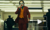 """""""Джокер"""" вошел в десятку лучших фильмов всех времен"""