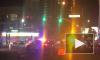 В Лас-Вегасе полицейскому выстрелили в голову в ходе беспорядков