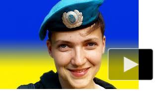 Надежде Савченко грозит еще одно уголовное дело