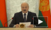 Лукашенко заявил об отсутствии запаса прочности у сверхдержав
