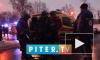 Взрыв в доме на проспекте Народного ополчения: последние новости