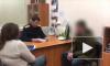 В Новгороде на полицейских из-за гибели подростка возбудили уголовное дело