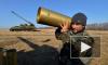 Новости Украины: жизнь украинского солдата дороже сотни жизней жителей Донбасса – боец Свинаренко