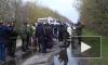 Украина и ДНР обменялись пленными