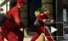 Онлайн-магазин Epic Games пострадал из-за бесплатной раздачи GTA V
