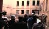 Юргенсу -  экспертиза, а Рогову -  крыша. Снос исторических построек отложен