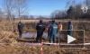 В Тверской области задержали мать утонувшей 7-летней девочки