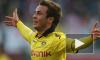 Бавария заплатит за Гетце 37 млн