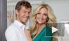 Футболист Федор Смолов и модель Виктория Лопырева окончательно отменили свадьбу