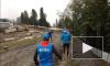 Биатлонист Шипулин опозорил олимпийский Сочи