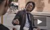 Хоть раз в жизни (2014): фильм с Кирой Найтли и Марком Руффало финишировал на четвертом месте