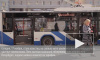 В Петербурге проезд в маршрутках может подорожать до 55 рублей