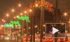 Ночные автобусы будут возить пьяных петербуржцев в Новый год и Рождество
