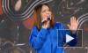 Российский сенатор раскритиковал желание Софии Ротару петь в России