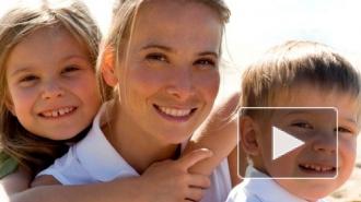 Состояние Маши Кончаловской на 9 апреля: девочка начала дышать самостоятельно