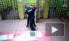 В Коми полицейский избивал задержанных