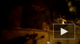 """Испания: Опубликовано видео драки между фанатами """"Зенита..."""