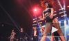 Танцы на ТНТ: в новом сезоне участники заготовили сюрпризы