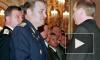 В Москве умер легендарный экс-главком ВВС РФ генерал Анатолий Корнуков