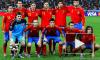 Дель Боске объявил состав сборной Испании на Евро-2012