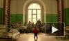 """Российский фильм """"Дылда""""получил награду на кинофестивале в США"""